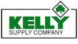 Kelly Supply Company