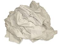 White Sheeting (60)