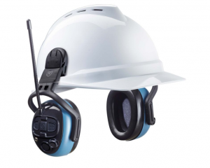 Kscdirect Com Industrial Plumbing Amp Electrical Mro
