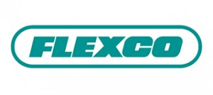 flexco-vector-logo-PMS327-01-320x143